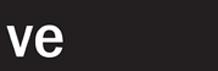 veredes