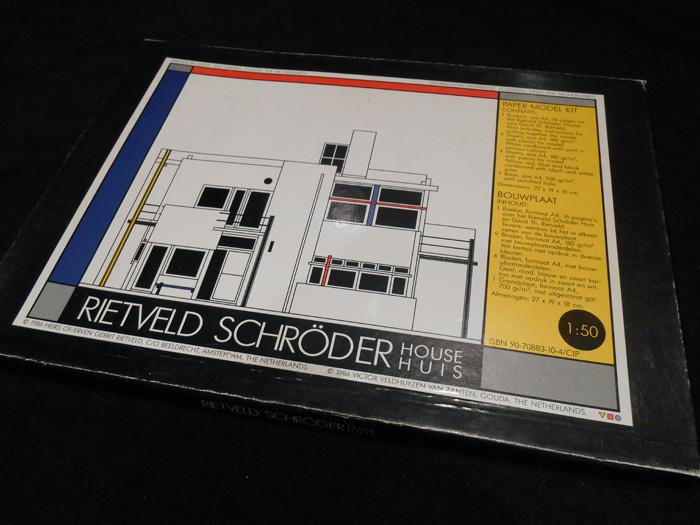 rietveld-schroder-recortable-1