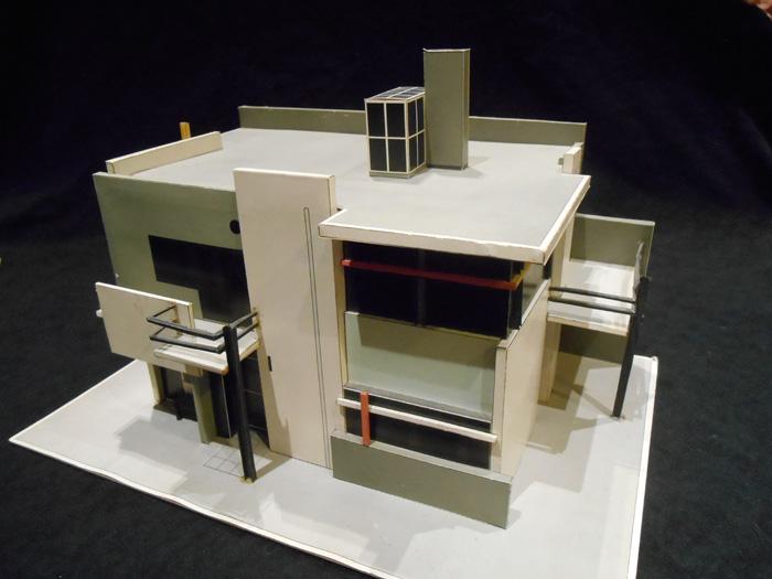 rietveld-schroder-recortable-2
