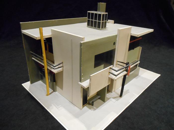 rietveld-schroder-recortable-3
